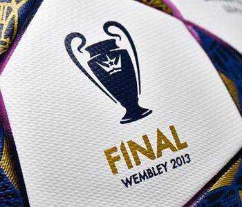 38910ee702adidas-finale-wembley-2013-champions-league-final-ball