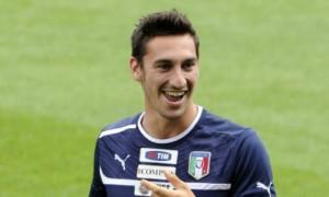 Il Napoli sceglierà uno tra Andreolli e Silvestre. Il Siena propone Neto ma Bigon tenta il colpo Astori
