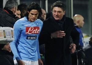 Fiorentina-Napoli serie A