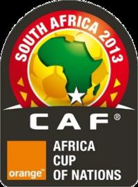D9A-farnews.net-Sport-Coppa-Africa-logo
