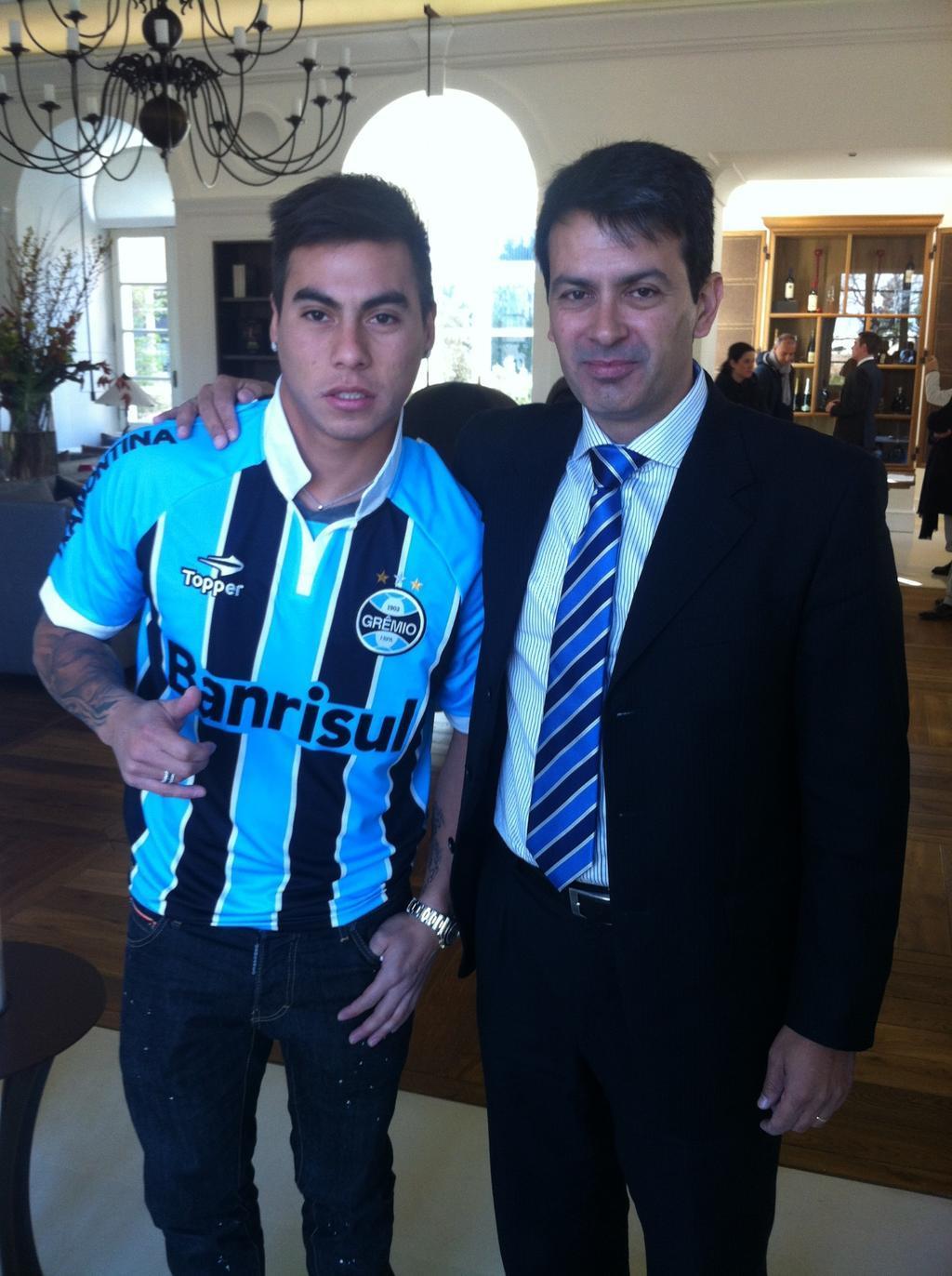 Eduardo-Vargas