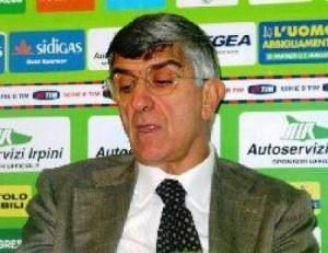 Enrico-Fedele-300x231
