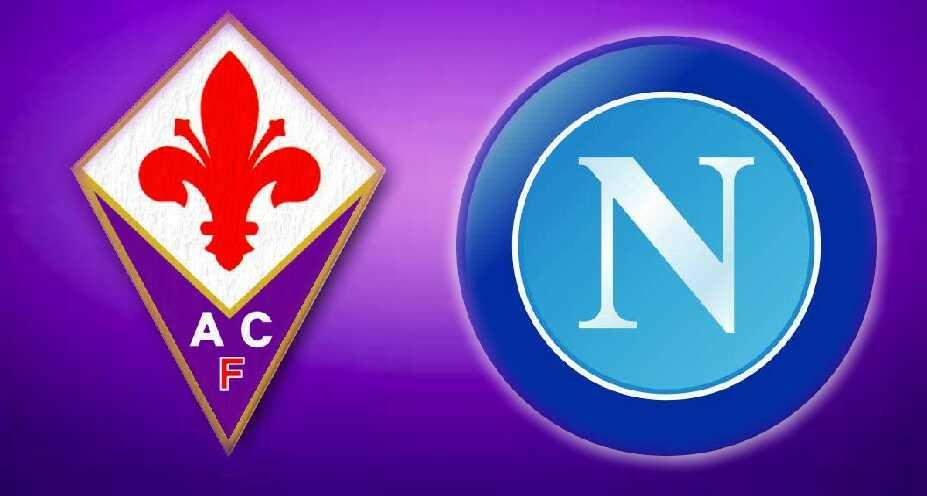 Fiorentina-Napoli ai raggi X, l'analisi tecnica
