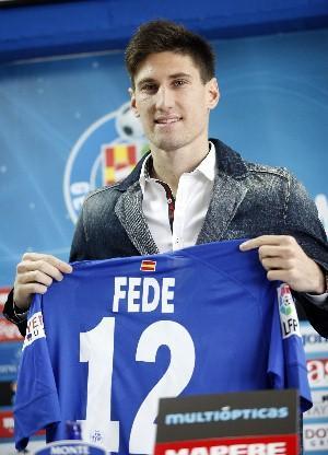 Fede3
