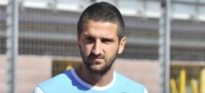 """Gamberini: """"Napoli è incredibile, nessuno stadio è come il San Paolo. Ringrazio Mazzarri, ora voglio vincere"""""""