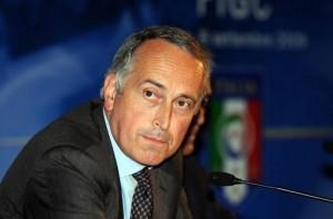 Giancarlo-Abete