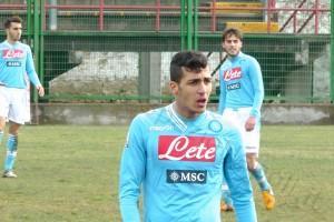 napoli_crotone_primavera_tim_cup_spazionapoli_18_01_2013_giuseppe_fornito