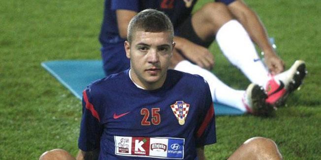 Esclusiva SpazioNapoli - Carruezzo, agente di Radosevic: