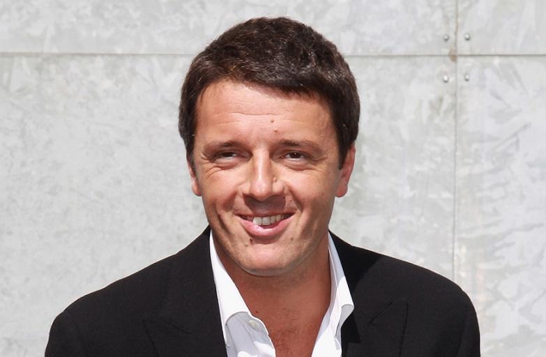 Matteo-Renzi (1)