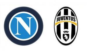 Napoli-Juventus sfida