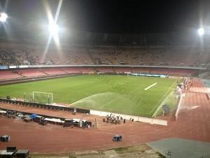 San Paolo1