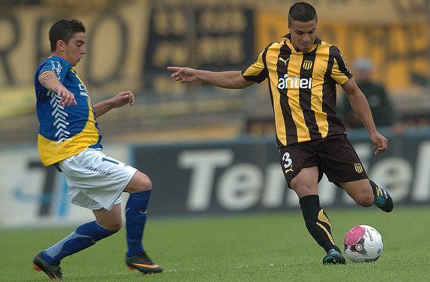 Napoli, Bigon tratta un centrocampista sudamericano