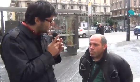 VIDEO: E' diventata un cult, una