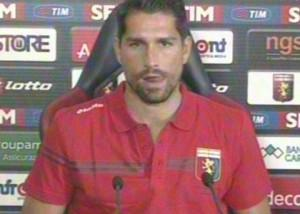 borriello420