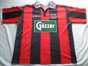budapest-honved-fc-home-football-shirt-1996-1997-s_19707_1