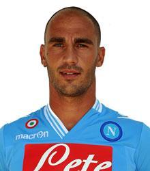 Capitan Cannavaro: