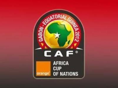 Niger alla riscossa: grazie ad una colletta, potrà partecipare alla Coppa d'Africa!