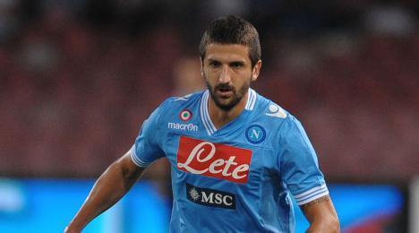 Gamberini, difensore impeccabile col vizio del gol quando vede giallorosso