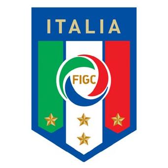 figc1