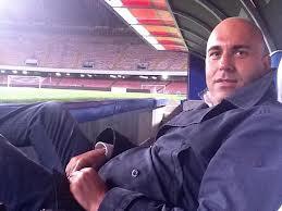 """Modugno: """"Mazzarri ha provato Cannavaro nel trio difensivo. Donadel potrebbe partire dall'inizio"""""""