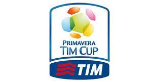 Finale Coppa Italia Primavera, gli scenari saranno il San Paolo e lo Juventus Stadium