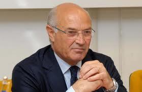 Gianni Improta: