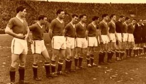 manchester-united-19581