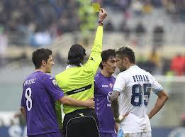 Lo strano caso di Bergonzi, l'arbitro che è riuscito a scontentare tutti...