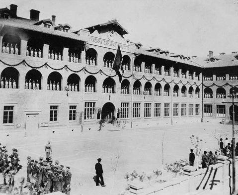 Ugo Villa rimasto in Cina