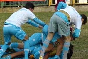 napoli_roma_primavera_tim_cup_spazionapoli_30_01_2013_semifinale_ritorno (2)
