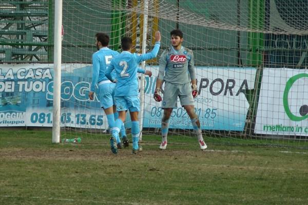 napoli_roma_primavera_tim_cup_spazionapoli_30_01_2013_semifinale_ritorno_diamante_crispino (2)