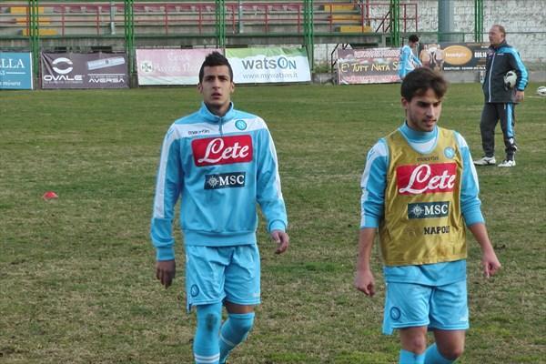 napoli_roma_primavera_tim_cup_spazionapoli_30_01_2013_semifinale_ritorno_fornito_palmiero