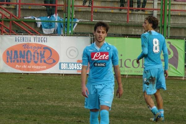 napoli_roma_primavera_tim_cup_spazionapoli_30_01_2013_semifinale_ritorno_palmiero