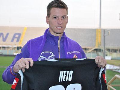 Sky, Neto: