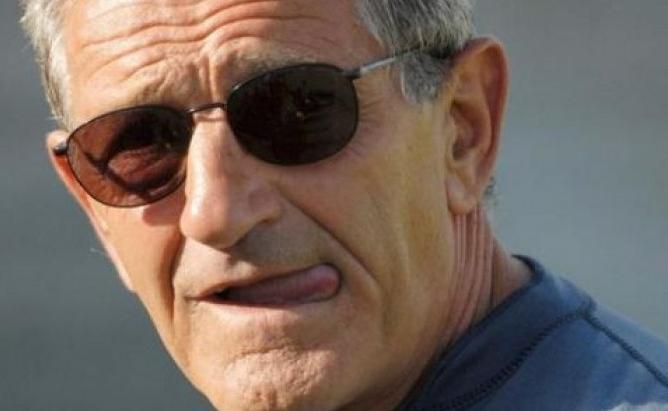 Napoli-Juve blindata: tensione per i ritorno di Higuain