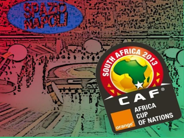 Sudafrica padrona in tutti i sensi. Capo Verde ringrazia il suo