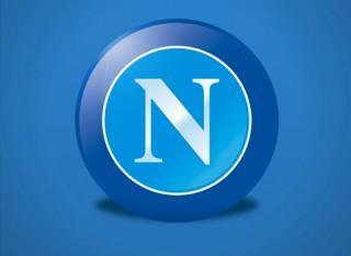 Ecco il tweet della SSC Napoli