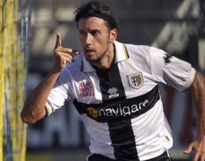 Qui Parma - Zaccardo non ci sarà contro il Napoli: ufficializzata la cessione al Milan