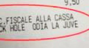 20130208_scontrino
