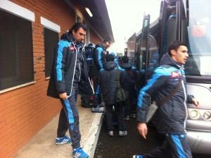 Viareggio_Cup_Napoli_Honved_4