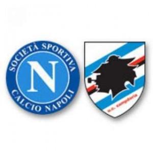 4160765_napoli-sampdoria-i-precedenti
