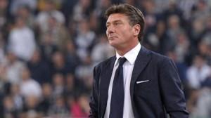 """Si è trasformato da """"mentalità"""" a """"cali di tensione"""": l'approccio alla partita ha ancora una volta battuto il Napoli"""