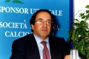 CIuliano