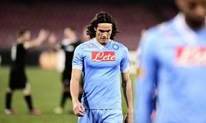 Disastro-Napoli-in-Europa-League.-Bye-bye-sogni-di-gloria_h_partb