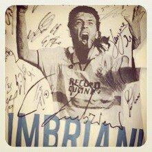 Imbriani2