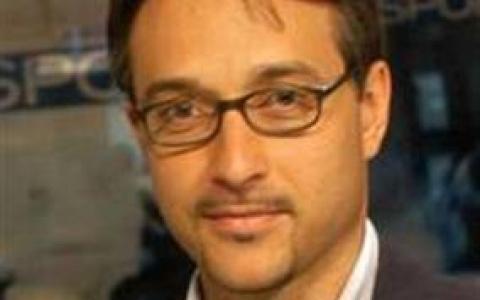 """Foroni (Mediaset): """"A Udine è mancato solo il gol. Mazzarri punterà su Maggio e Zuniga. Il Napoli non può sbagliare"""""""