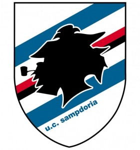 NEWS_1324562245_Sampdoria-logo.jpg