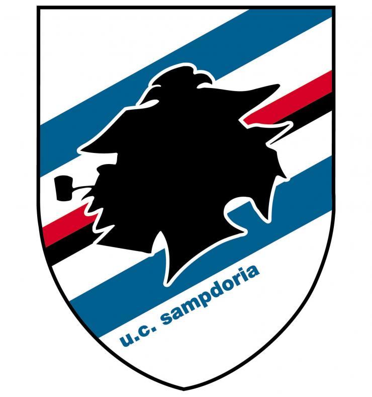 NEWS_1324562245_Sampdoria-logo.jpg