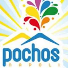 Pochos football team-2