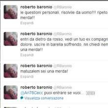 baronio_matuzalem